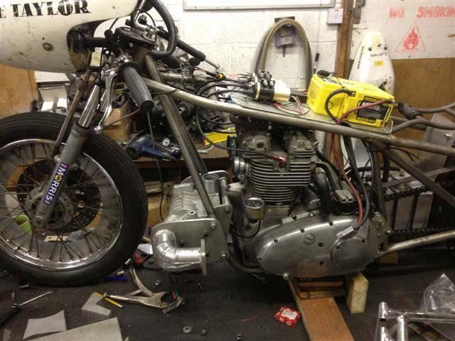 image showing Jaspersbike   011