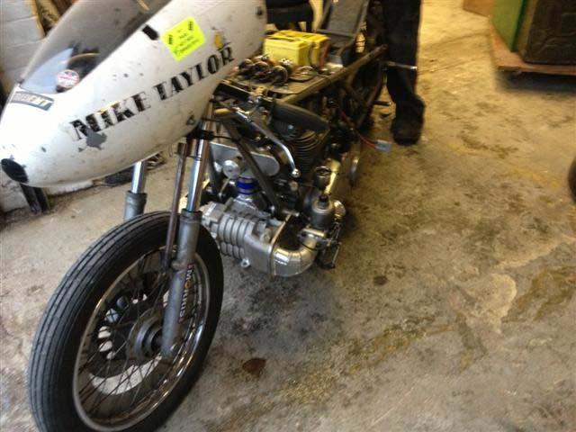image showing Jaspersbike   017