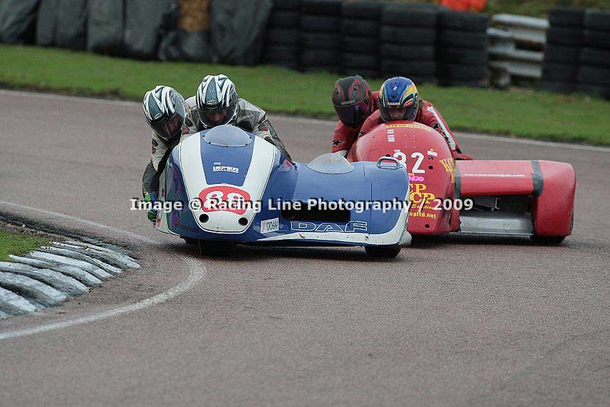 Image of Lydden Hill   002
