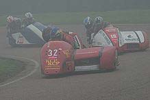 Image of Lydden Hill   004