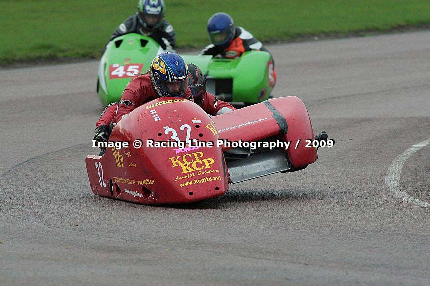 Image of Lydden Hill   005