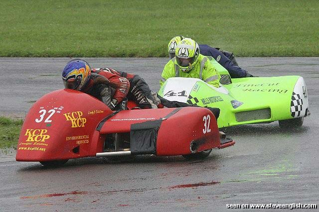Image of Pembrey 2008   001