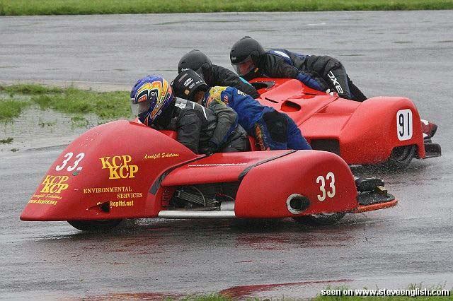 Image of Pembrey 2008   002