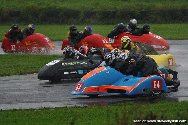 Image of Pembrey 2008   004